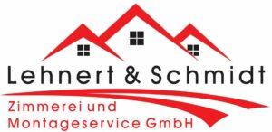 Logo Lehnert & Schmidt